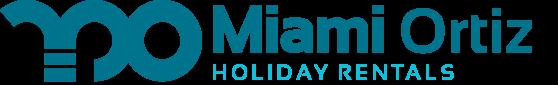 Miami Ortiz EN